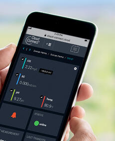 Duncan-Family-Farms-on-Kuntze-Cloud-Connect-App