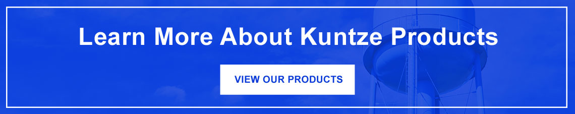 Learn About Our Products