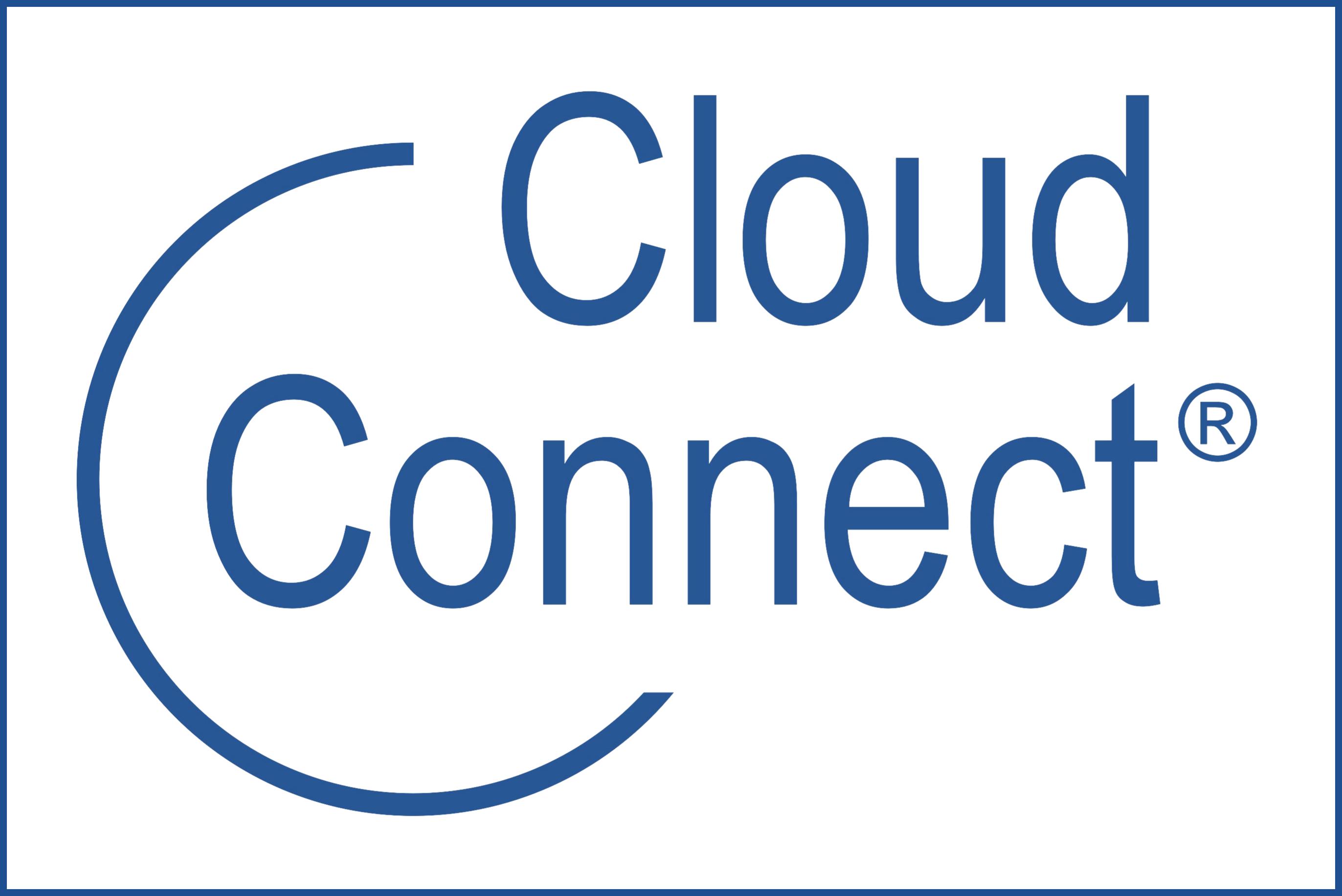 GEN104: Cloud Connect®